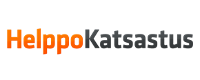 HelppoKatsastus Kuopio