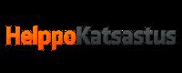 HelppoKatsastus Hämeenlinna -logo