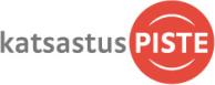 Katsastuspiste-logo