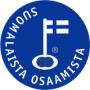 Lempäälän Autokatsastus Oy, Sääksjärvi
