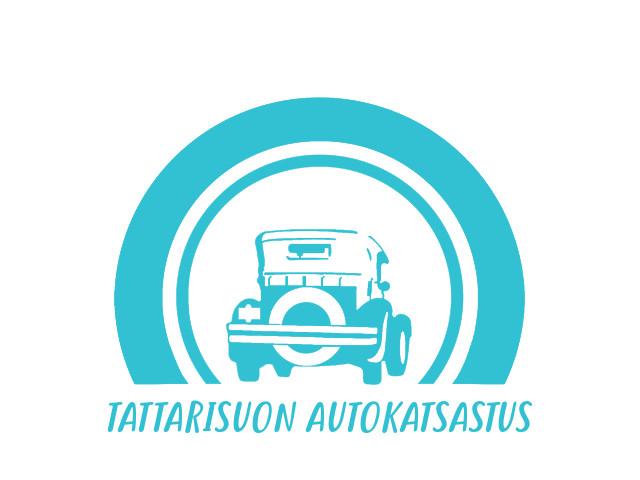 Koillinen suurpiiri (Helsinki): tuoreimmat
