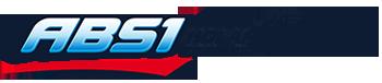 ABS1 -logo