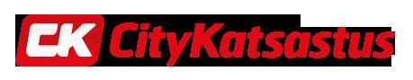 CityKatsastus Riihimäki -logo