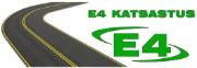 E4-Katsastus Kiitorata