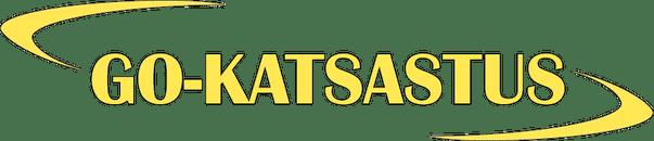 Go-Katsastus-logo