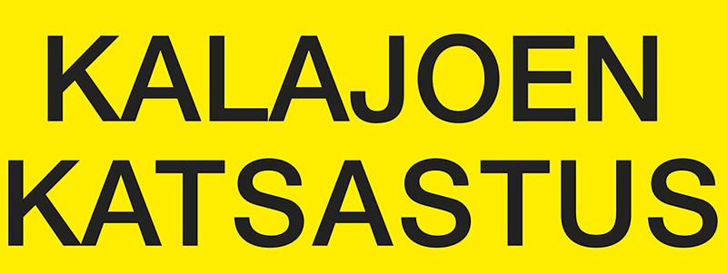 Kalajoen Katsastus Oy