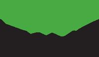 Kaus-Kantolan Autokatsastus Oy Turenki -logo