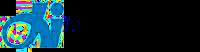 Katsastus Kinnunen Kotka -logo