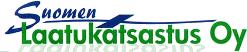 Suomen Laatukatsastus, Raahe