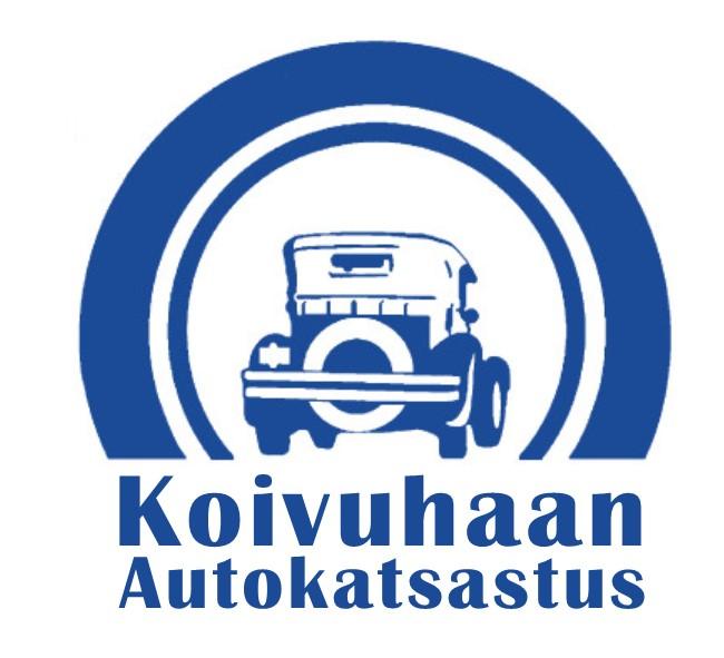 Koivuhaan Autokatsastus Oy