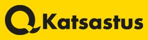 Q-Katsastus Lahti -logo