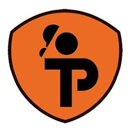 TJ-Katsastus Oy Vaajakoski -logo